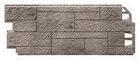 VOX Solid Sandstone, Light grey